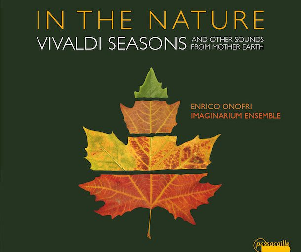 'In the Nature' – Vivaldi Seasons