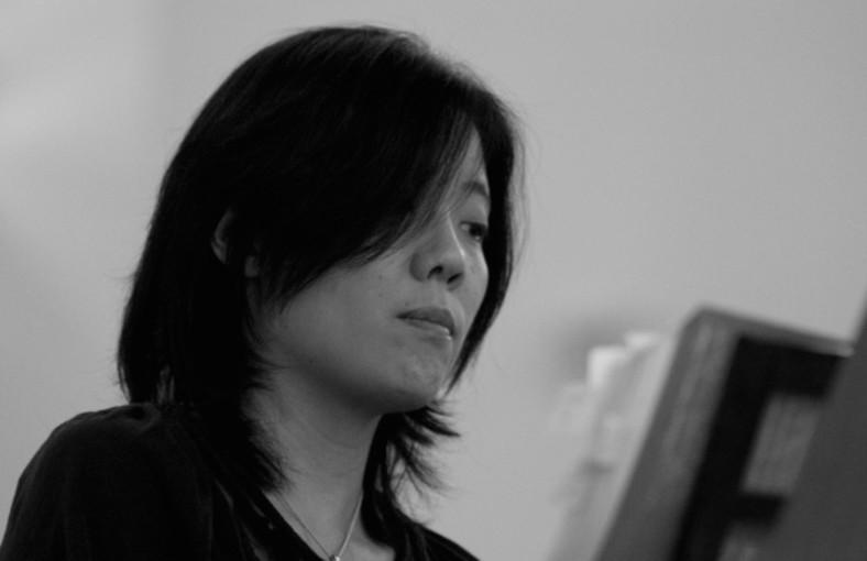 Yoko Kaneko met Bach & Haydn in Paaskerk